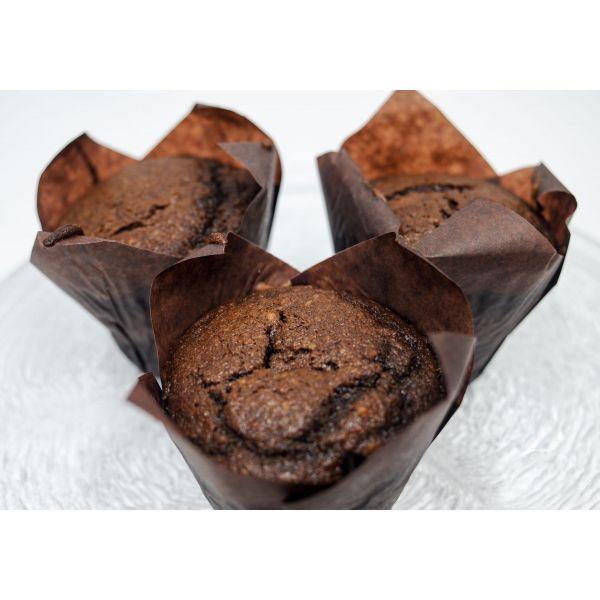 Magdelenes de xocolata