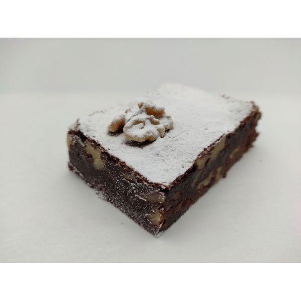 Brownie 1 persona