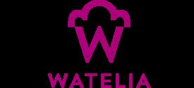 Watelia